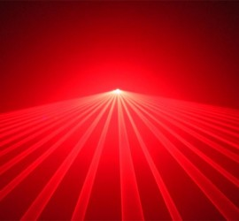 Panoramic_Vader_Red_Laser_alt2